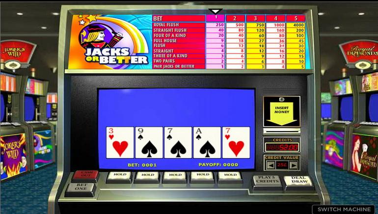 Game Screenshot 2