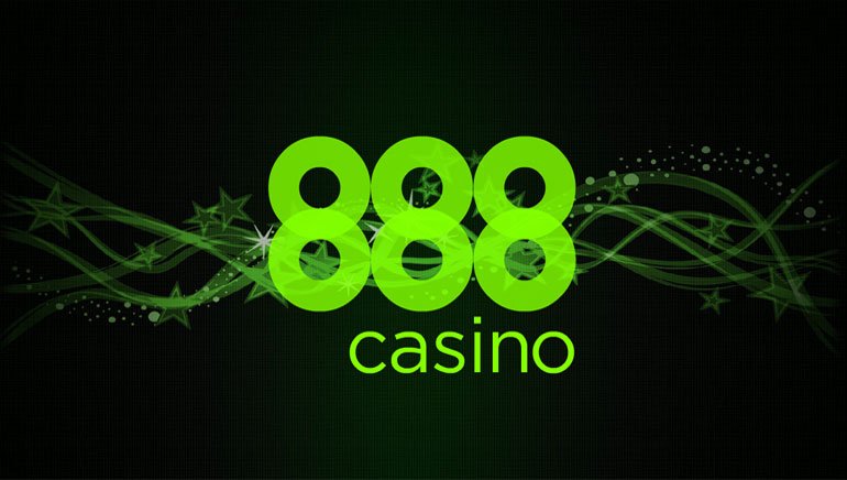 The High Qualities at 888 Casino