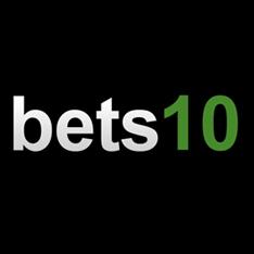 bets10 Casino