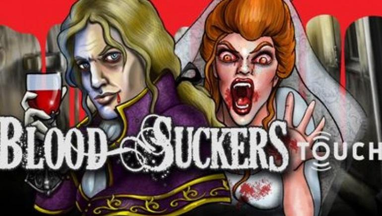 Game Screenshot 1