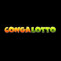 Conga Lotto