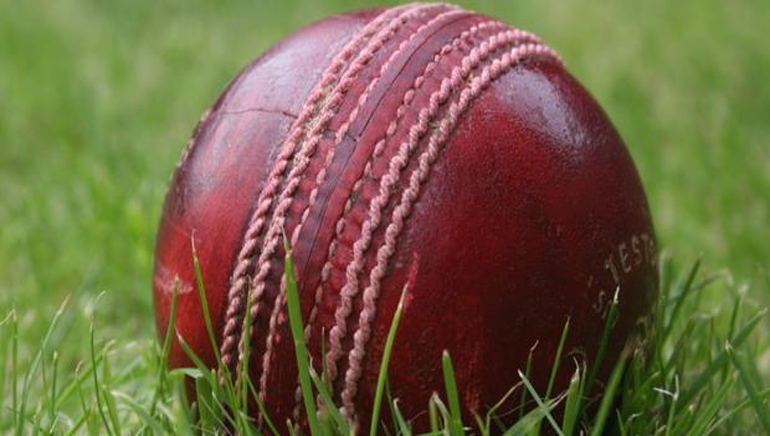 West Indies Cricket Odds: Rise or Fall?