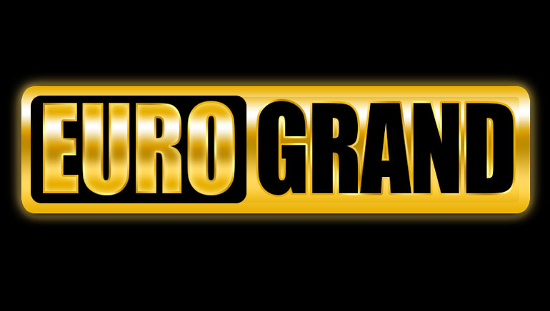 The Exclusive VIP Club at EuroGrand Casino