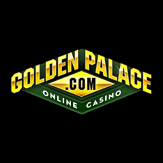 Golden Palace Casino