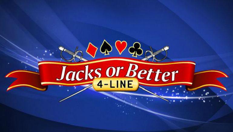 download best casino slots