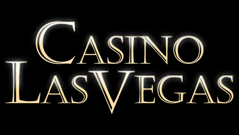 Bring Sin City Action Home with Casino Las Vegas