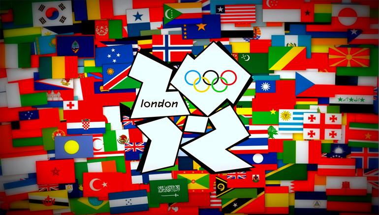 London Olympics Betting Opportunities