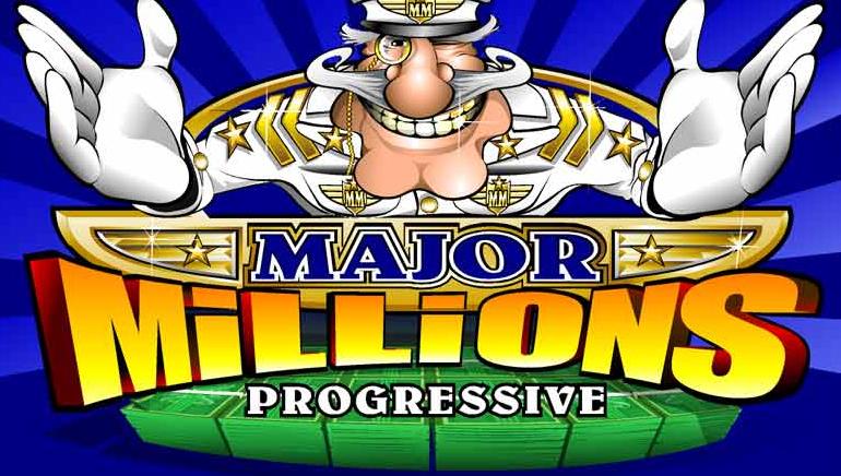 Top Microgaming Progressive Jackpots at Royal Vegas Casino