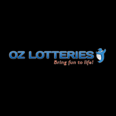 OZ Lotteries