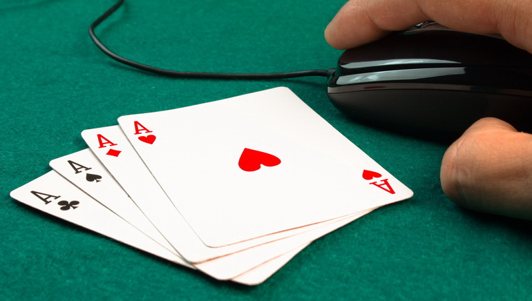 The 2010 PokerStars Caribbean Adventure