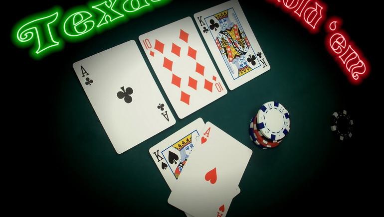 Онлайн казино бесплатно покер харламов батрутдинов казино в сочи