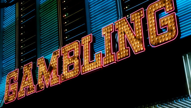 Jamaica Moving Towards Online Gambling Regulation