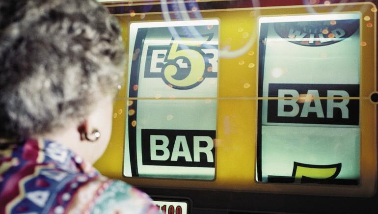 The International Slot League Kicks Off