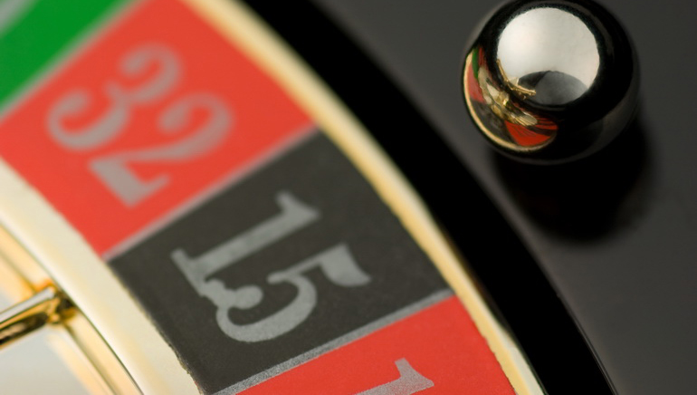 Spin to Win With Excellent Roulette Games