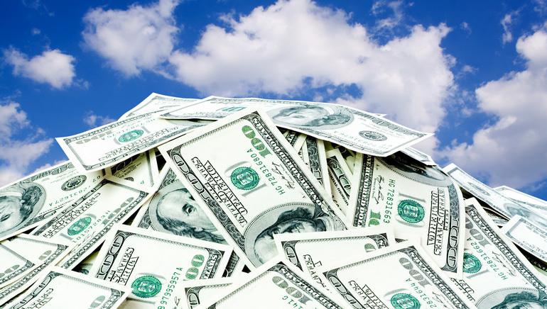 $250 Casino Bonus for Jamaican OCR Readers
