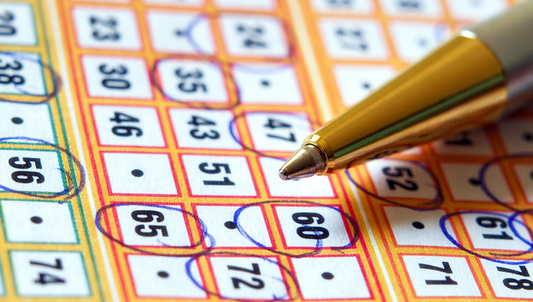 Let Bingo Day Brighten up Your Day