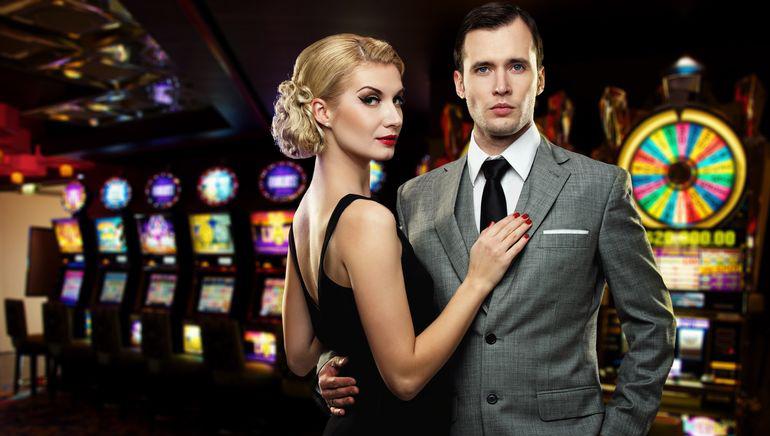 Lotus Asia Casino Launches New Website