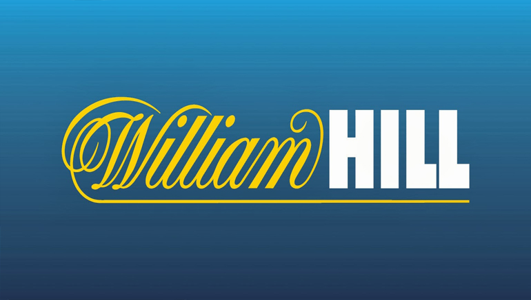 William Hill: More Than Just a Sportsbook
